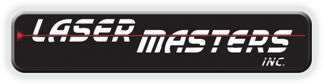 Laser Masters Inc